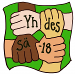 yhdessä-logo ihot