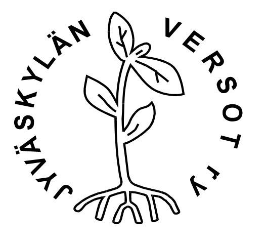 jyve-logo_musta