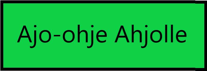 AJO-OHJE_AHJOLLE-NAPPI