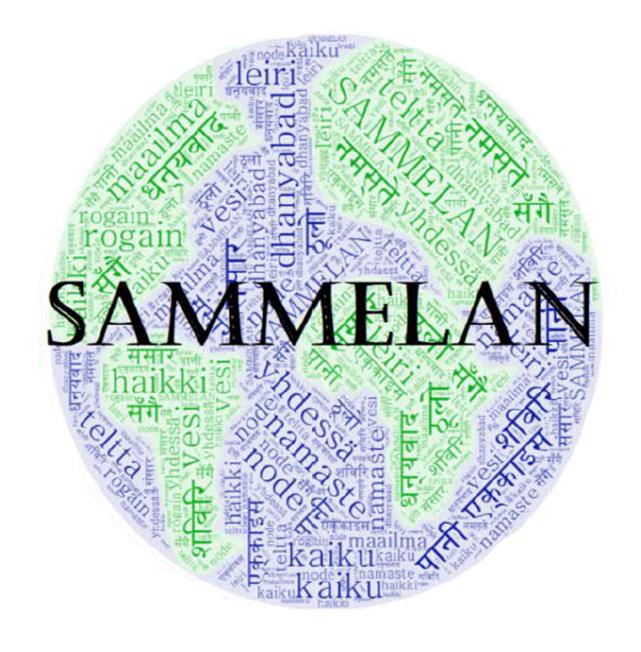 SAMMELAN-logo